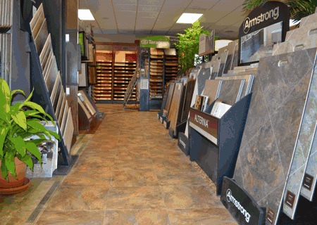 Tri County Carpet Amp Flooring Central Illinois Attractions